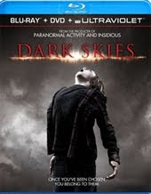 Dark Skies