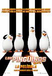 """No dejes de ver:  """"Los Pingüinos de Madagascar"""""""