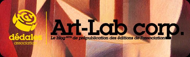 Art-Lab corp.