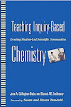 Teaching Inquiry-Based Chemistry