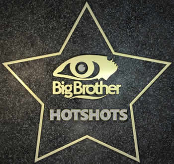 All Big Brother Africa Winners List
