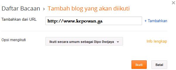 Kepowan-MembacaUmpanFeedViaBlogger.png