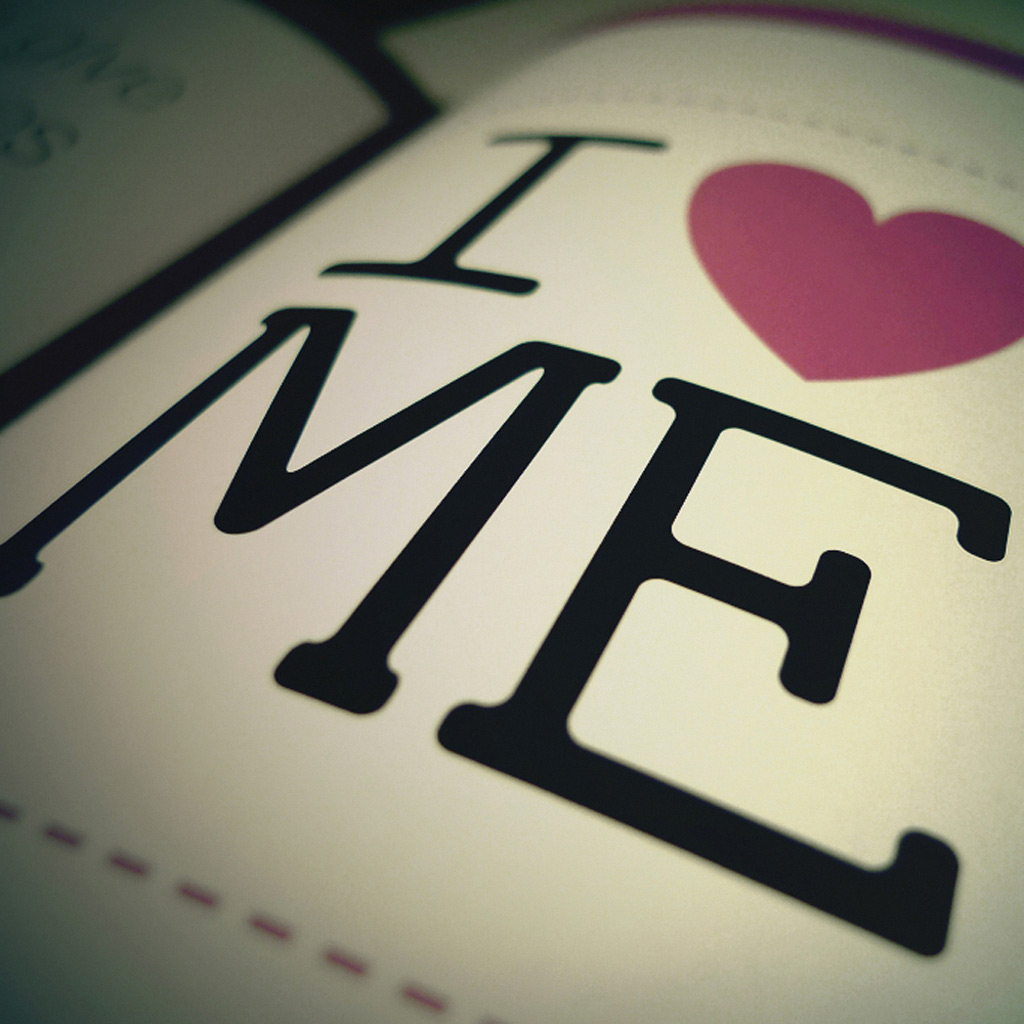 trololo blogg: wallpaper a lot like love