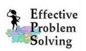Problem solving and program design in c 5th edition solutions