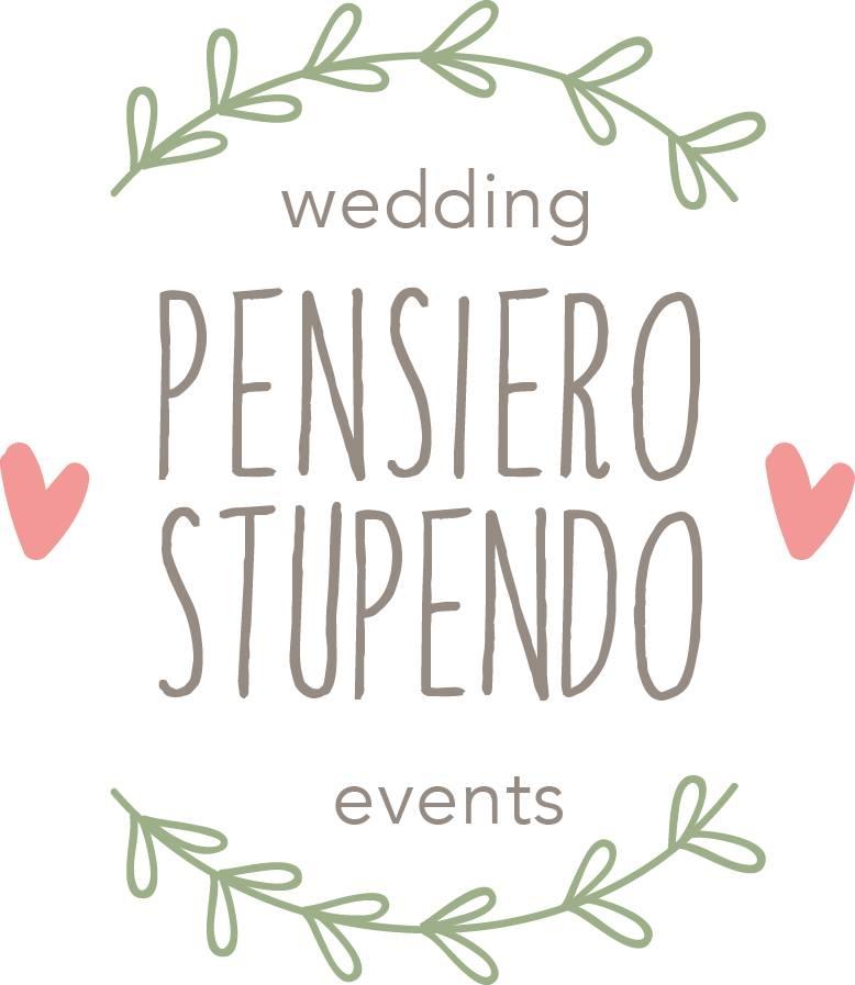 Pensiero Stupendo Wedding&Events