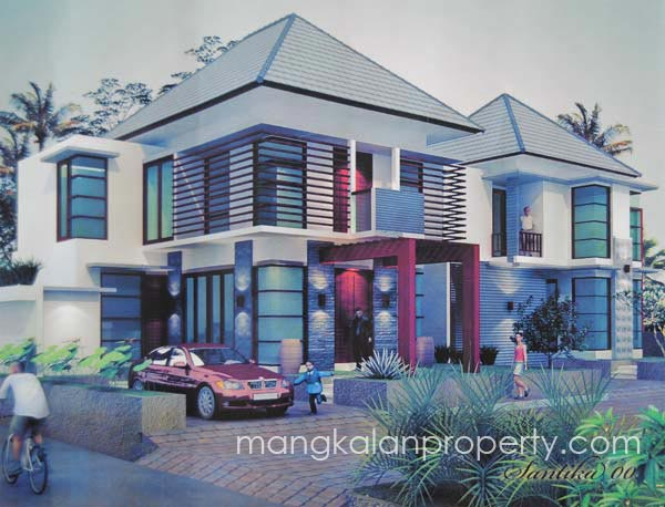 super junior gambar rumah mewah desain rumah mewah
