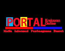 KRAKSAAN ONLINE  - PORTAL KABAR PROBOLINGGO