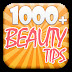 Beauty Tip - Android Apps