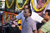 Kondavalasa Laxmana Rao last regards-thumbnail-1