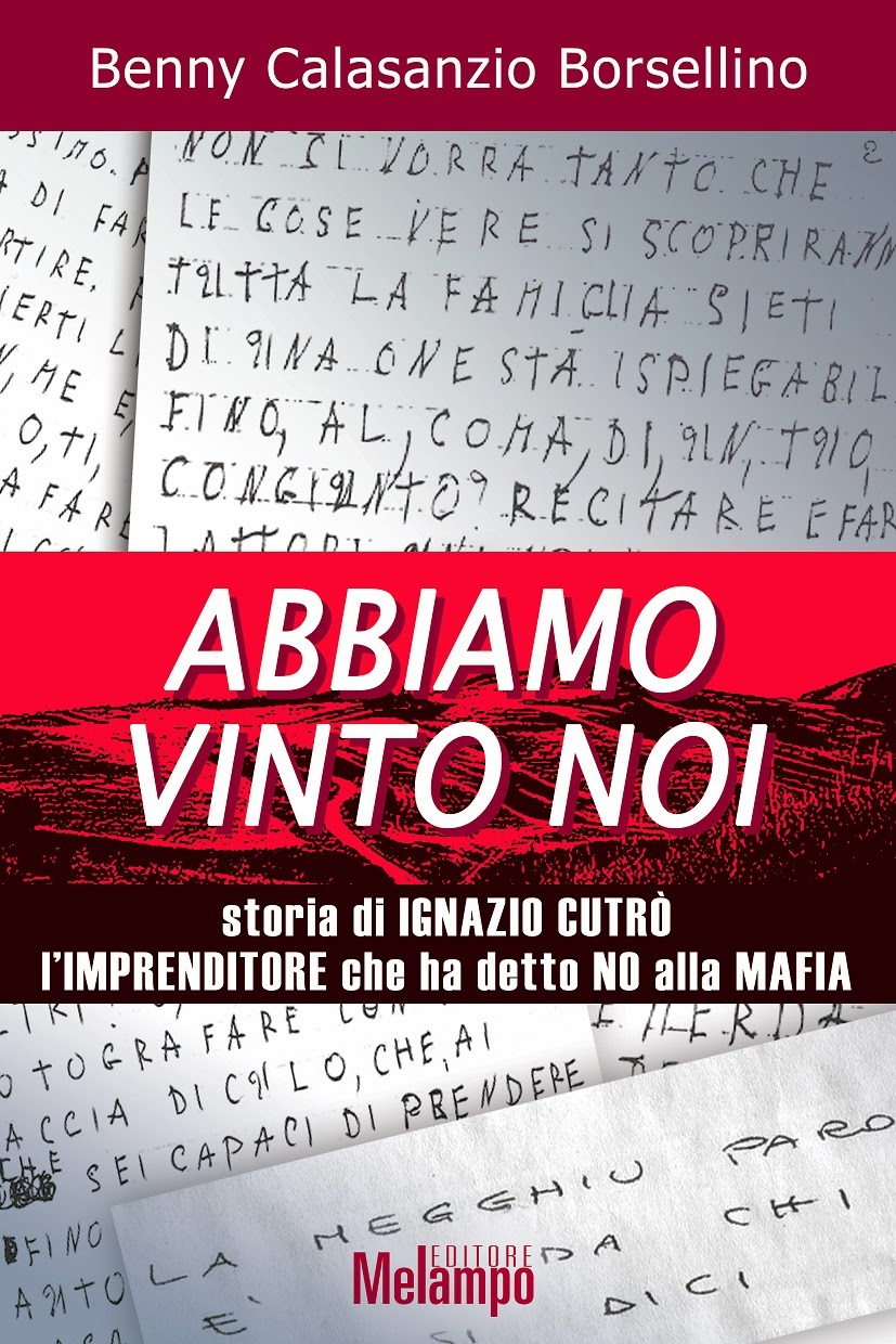 "Acquista ""Abbiamo vinto noi"""