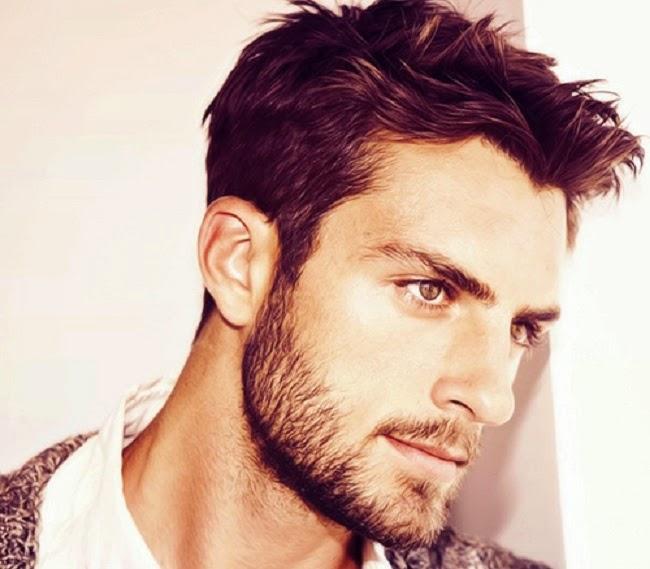 Bewho tendencia cortes de cabello para hombres fw 2013 2014 - Tendencias peinados hombre 2015 ...