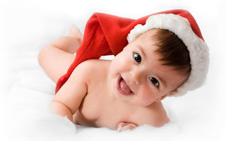 Baby Wallpapers HD