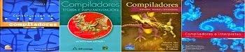 Api Developer: Lenguajes de Programación y Compiladores