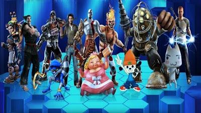 PlayStation-AllStars-Battle-Royale