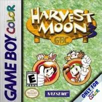 LINK DOWNLOAD Harvest Moon 3 FOR PC CLUBBIT