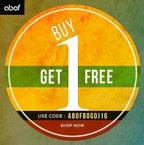 buy-1-get-1-free-on-everything