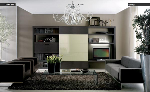 حجرات معيشة 2013 Modern-Living-Room-Decorating-Ideas-6.jpg