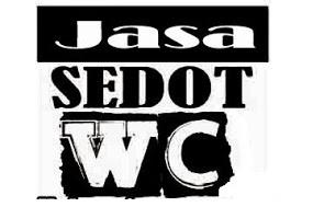 http://solusisedotwcjakarta.blogspot.co.id/