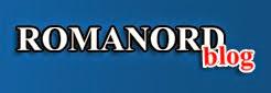 RomaNordBlog.it