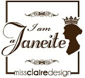 I am Janeite