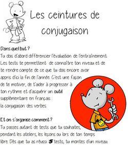 http://holaola.eklablog.com/conjugaison-6h-tests-pour-les-ceintures-a119089082