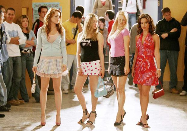 Lindsay Lohan miniskirt hot | Ximinia