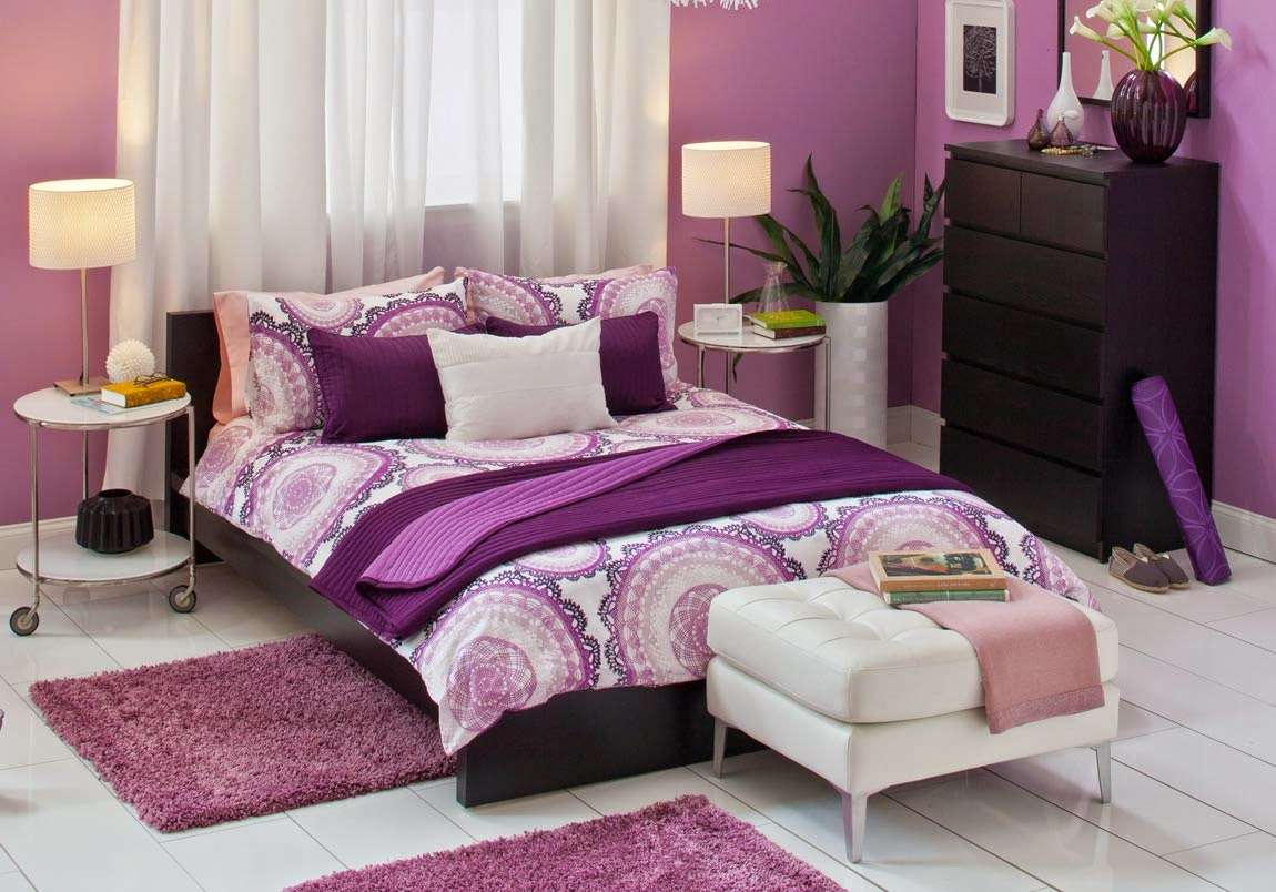 Toddler bed together with interior design bedroom colors bedroom