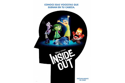 Watch inside out movie online: Watch inside out full movie online