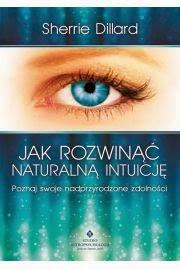 http://talizman.pl/9014-jak-rozwinac-naturalna-intuicje-01001892.html