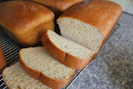 Best Wheat Bread