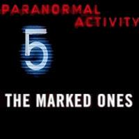 Tráiler en castellano de Paranormal Activity 5: Los Señalados