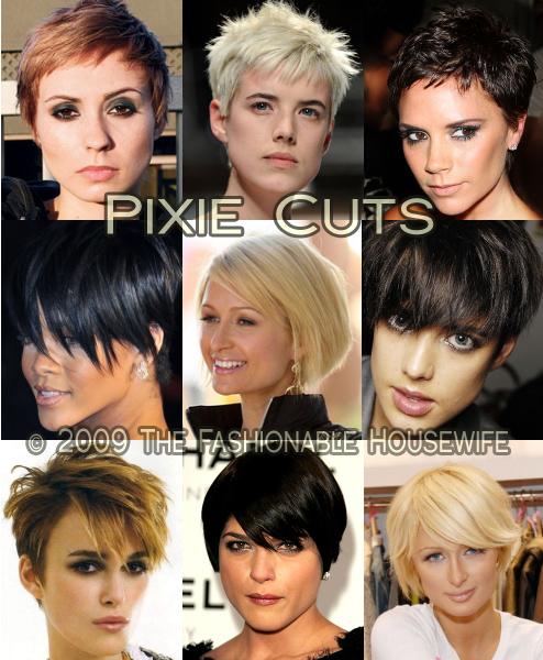Beautiful Short Haircuts Short Hairstyles Short Haircut Styles Busy