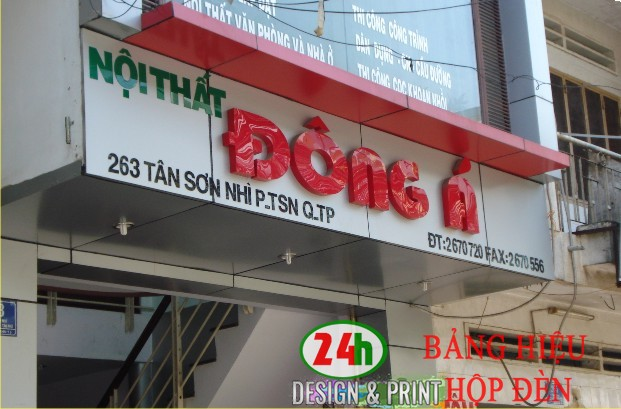 http://3.bp.blogspot.com/-NmbSFvO40LQ/VmL40oEWQfI/AAAAAAAAARM/tluJEzVJ81U/s1600/thicongalu-bang-hieu-alu.jpg