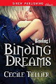 Binding Dreams