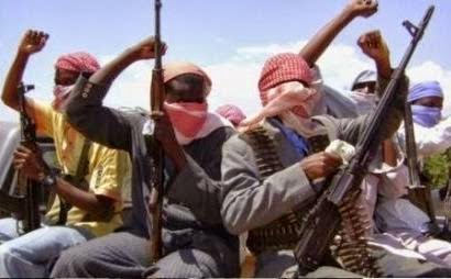 boko haram funded kidnapping