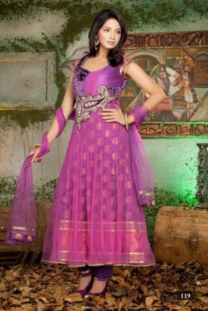 Latest-anarkali-frock-designs-2012