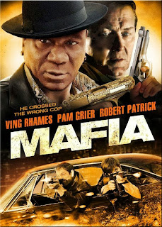 Watch Mafia (2011) movie free online