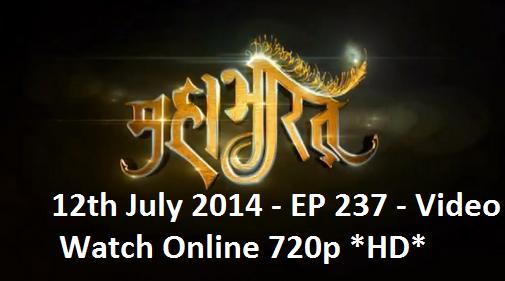 mahabharat all episodes 720p