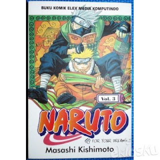 komik naruto ekiosku.com