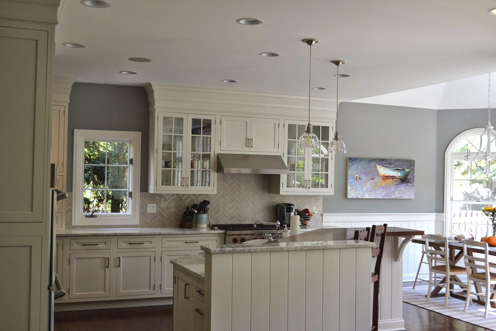 Kitchen Design Insider: Kitchen Design: The 2015 Top ...