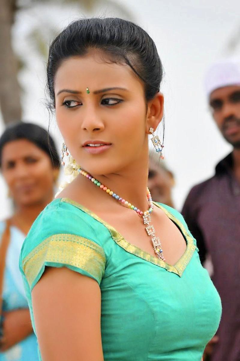 hindu single women in ama Ama jewish single women   sex dating with sweet persons.