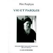 Père Porphyre