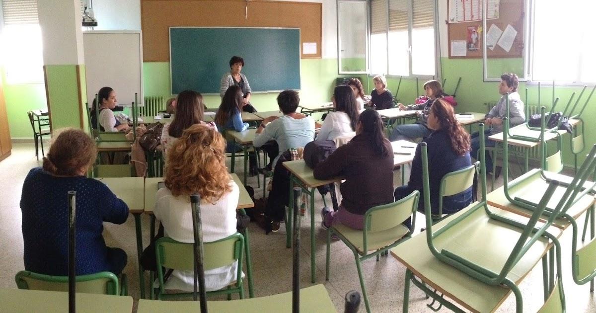 Colegio amor de dios burlada actividades apyma - Colegio amor de dios oviedo ...