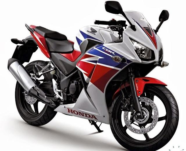Honda CBR300R | Honda CBR300R 2014 | 2014 Honda CBR300R | Honda CBR300R Specs | Honda CBR300R Price | Honda CBR300R wallpaper | Honda CBR300R launch in India