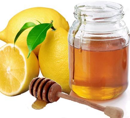 manfaat jeruk nipis dan lemon