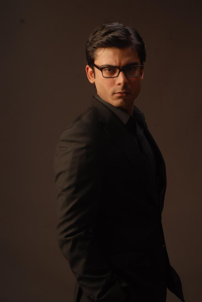 Humsafar Drama Fawad Khan Photos