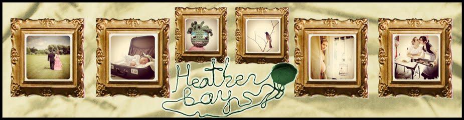 Heather Bays