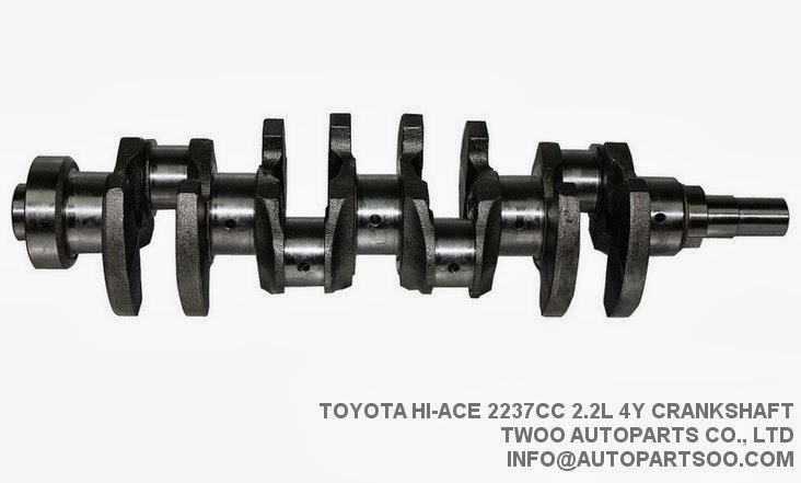 auto parts from twoo auto parts co   ltd