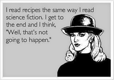 http://www.angellebatten.com/you-really-dont-need-another-recipe/read-recipes-like-science-fiction/