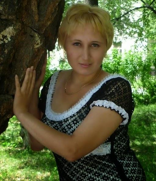Елескина           Элиза Рауфановна